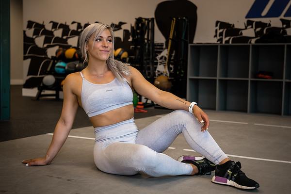 fitness-857085
