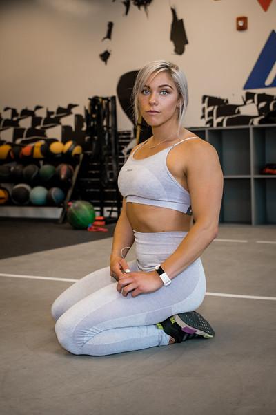 fitness-857061