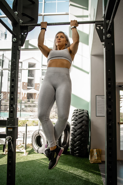 fitness-856966