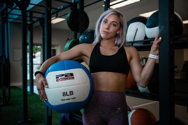 fitness-857176