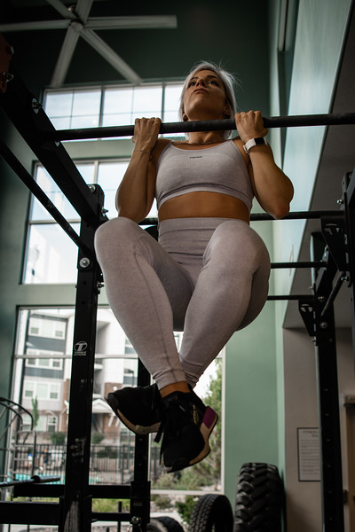 fitness-857012