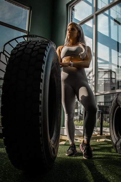 fitness-856955