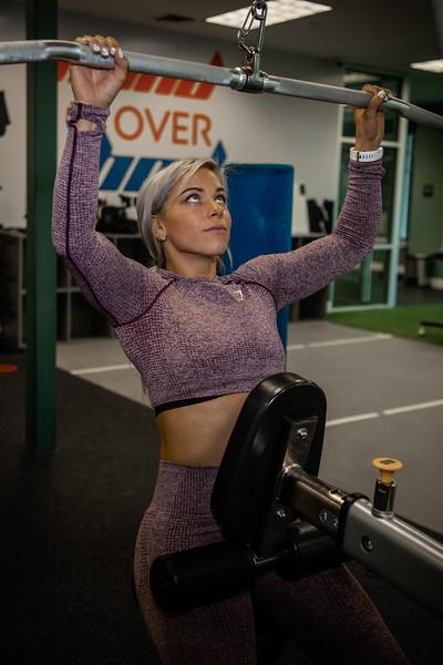 fitness-857250