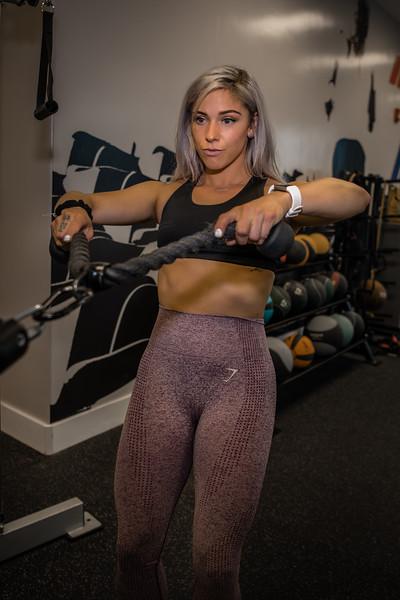 fitness-857131