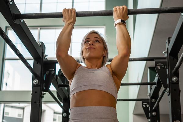 fitness-857022