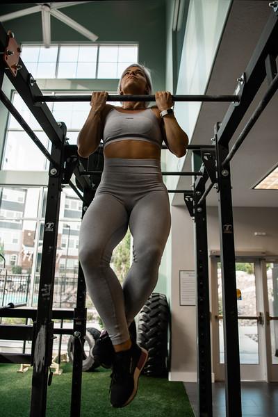 fitness-857003