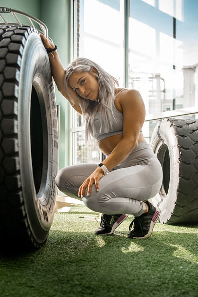 fitness-856960