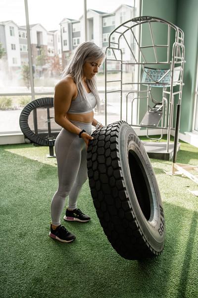 fitness-856947