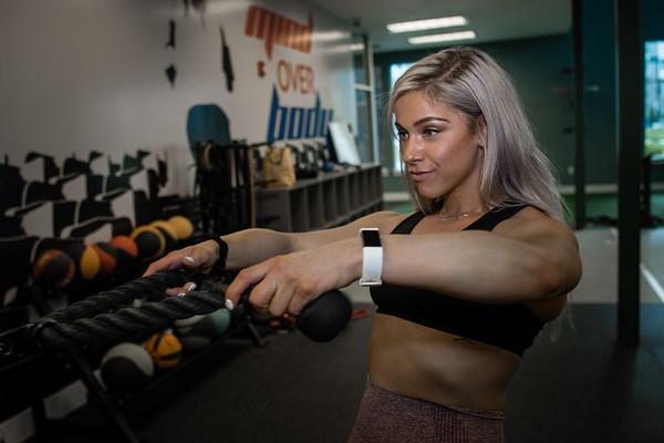 fitness-857144