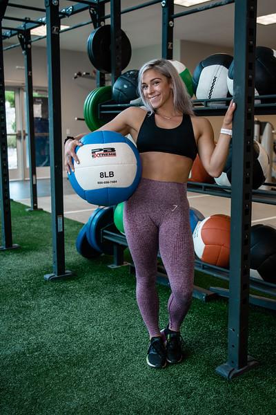 fitness-857173