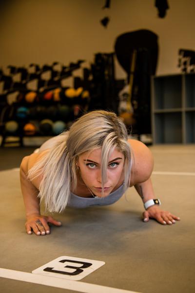 fitness-857026