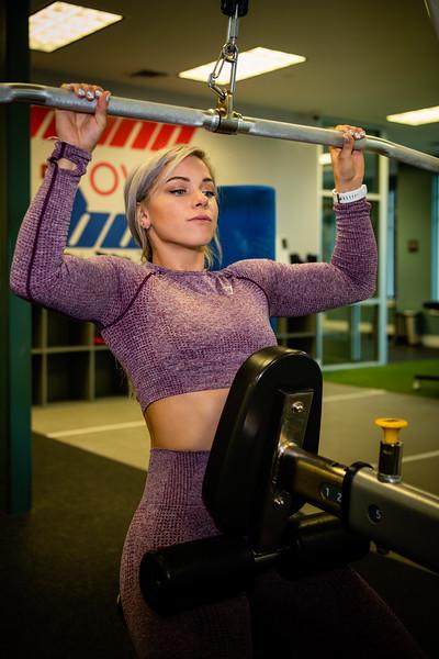 fitness-857262