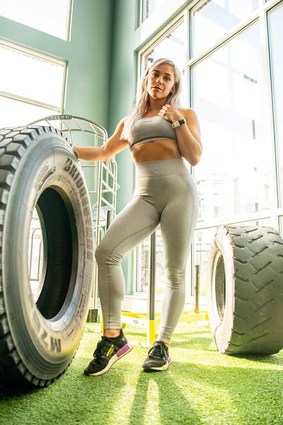 fitness-856958