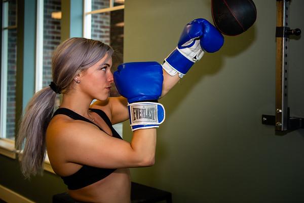 fitness-857185