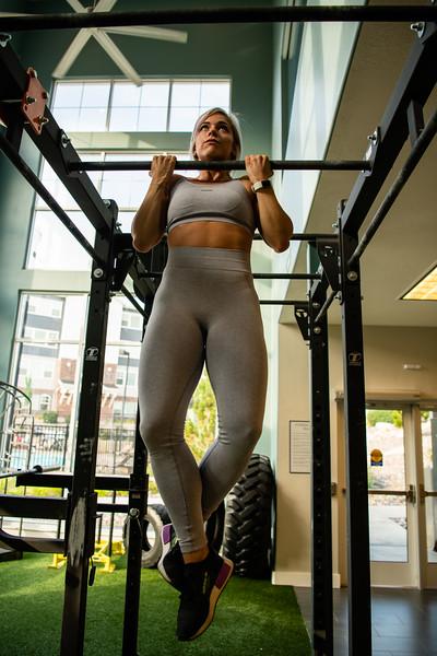 fitness-856992