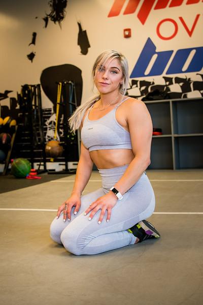 fitness-857066