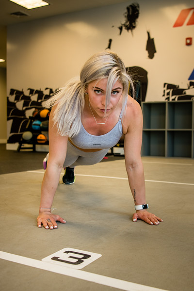 fitness-857035
