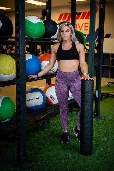 fitness-857184