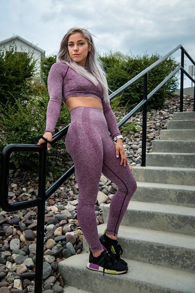 fitness-857297