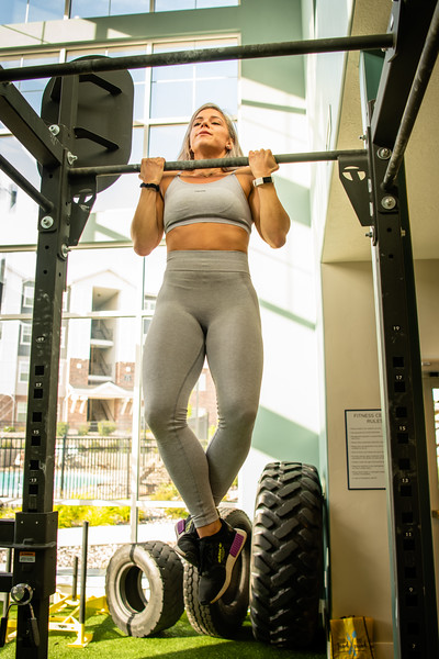 fitness-856972