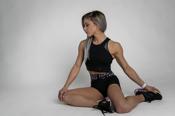 fitness-851908
