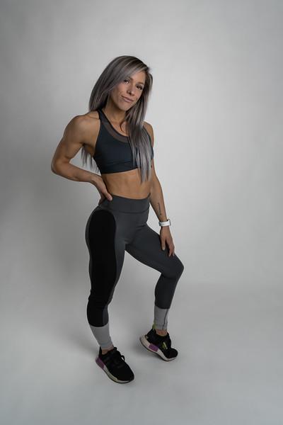 fitness-851870
