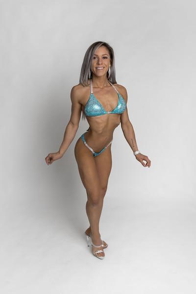 fitness-852048