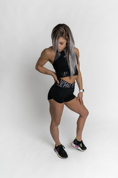 fitness-851960