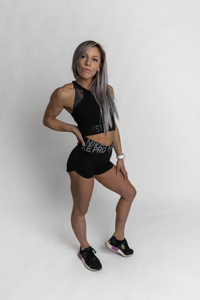 fitness-851964