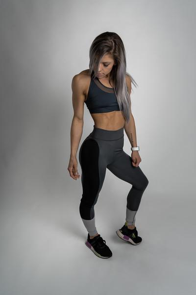 fitness-851863