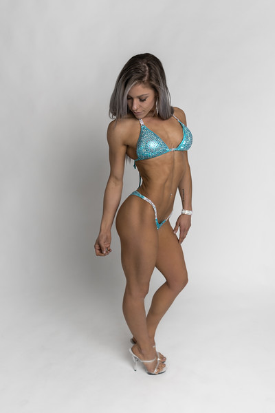 fitness-852061