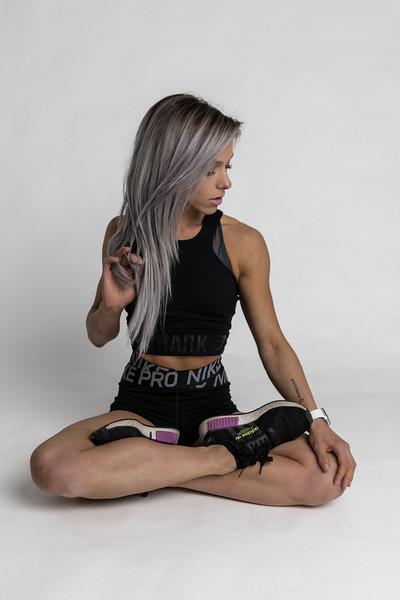 fitness-851996