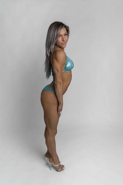 fitness-852047