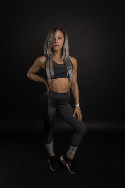 fitness-851829