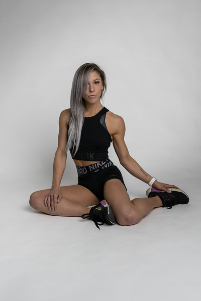 fitness-851912