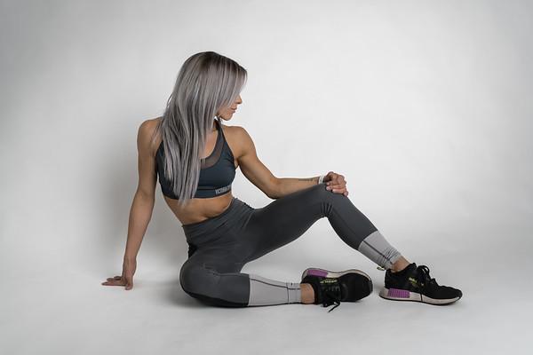 fitness-851887