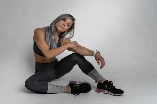 fitness-851893
