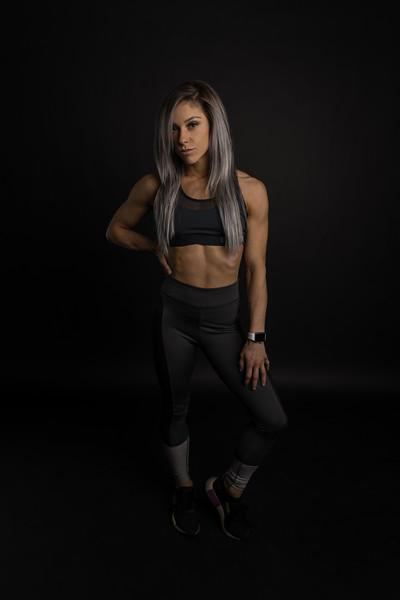 fitness-851839