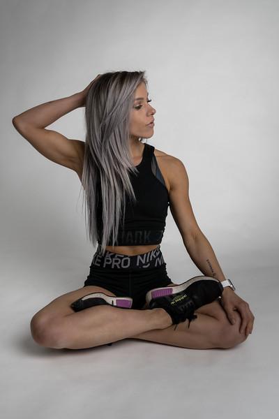 fitness-851994