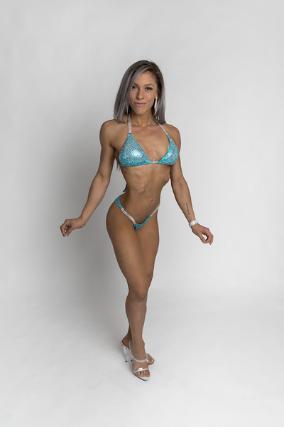 fitness-852052