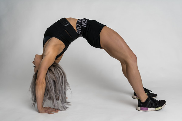 fitness-852004