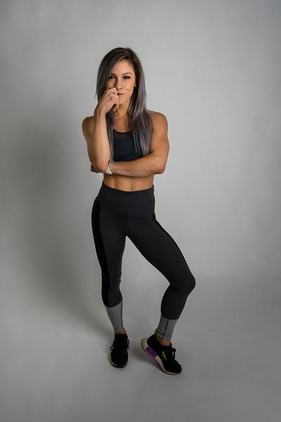 fitness-851855
