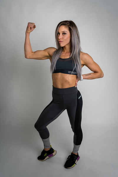 fitness-851848