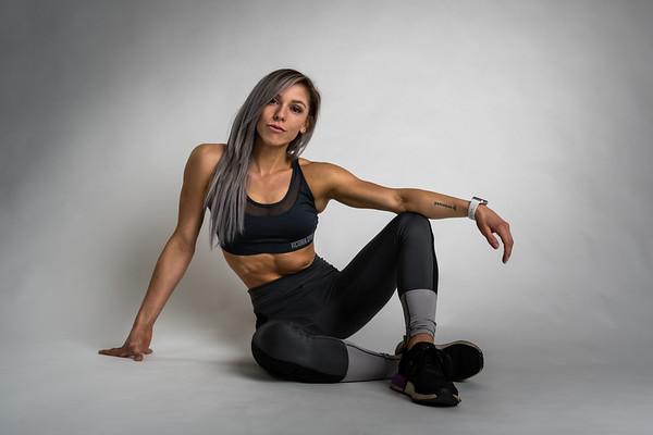 fitness-851879
