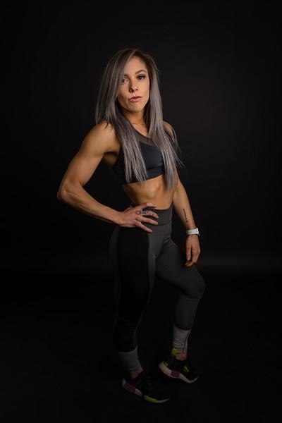 fitness-851842