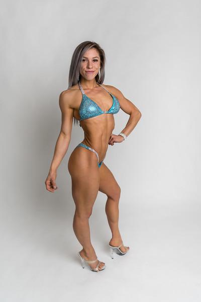 fitness-852043