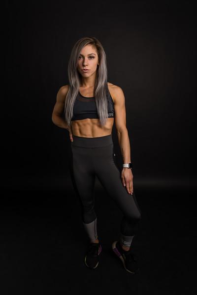 fitness-851833
