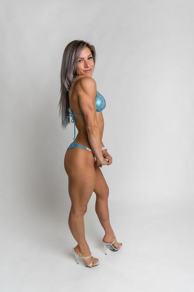 fitness-852045