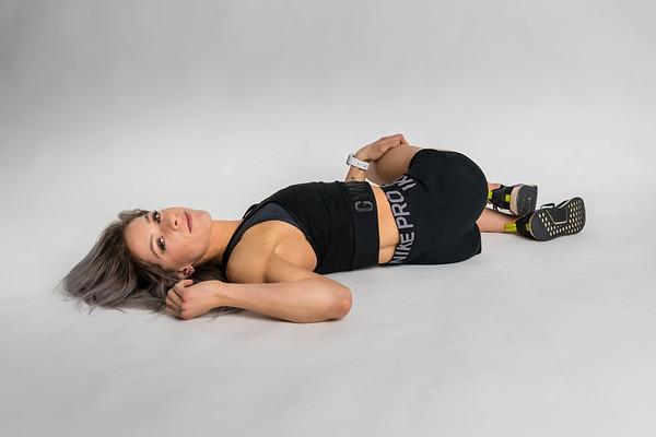 fitness-852030