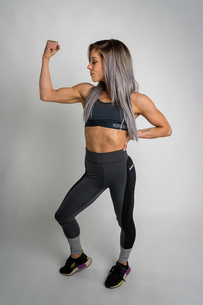 fitness-851849